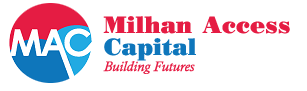 Milhan Access Capital Kenya