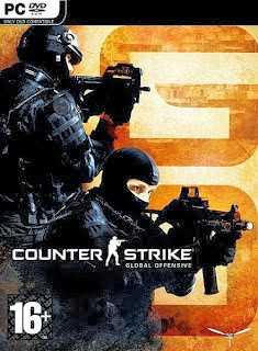 Pc full free games strike version download counter for
