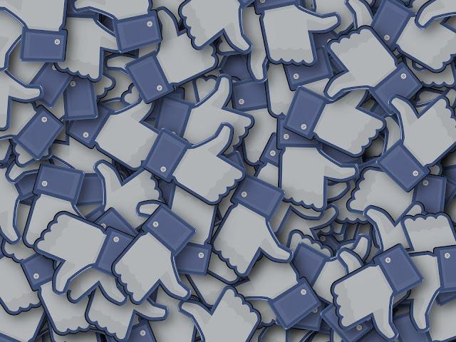 5 Cara mudah meningkatkan Pengikut Fanspage Facebook