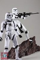 S.H. Figuarts Stormtrooper (A New Hope) 43
