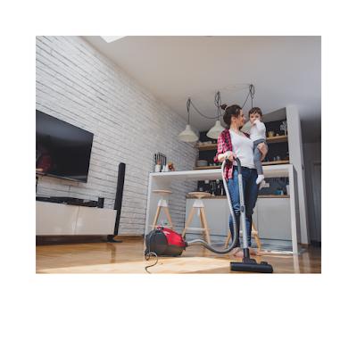 7-tips-bersih-bersih-rumah-anti-ribet-bagi-ibu-yang-sibuk