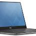 Penjagaan Laptop Supaya Tidak Mudah Rosak