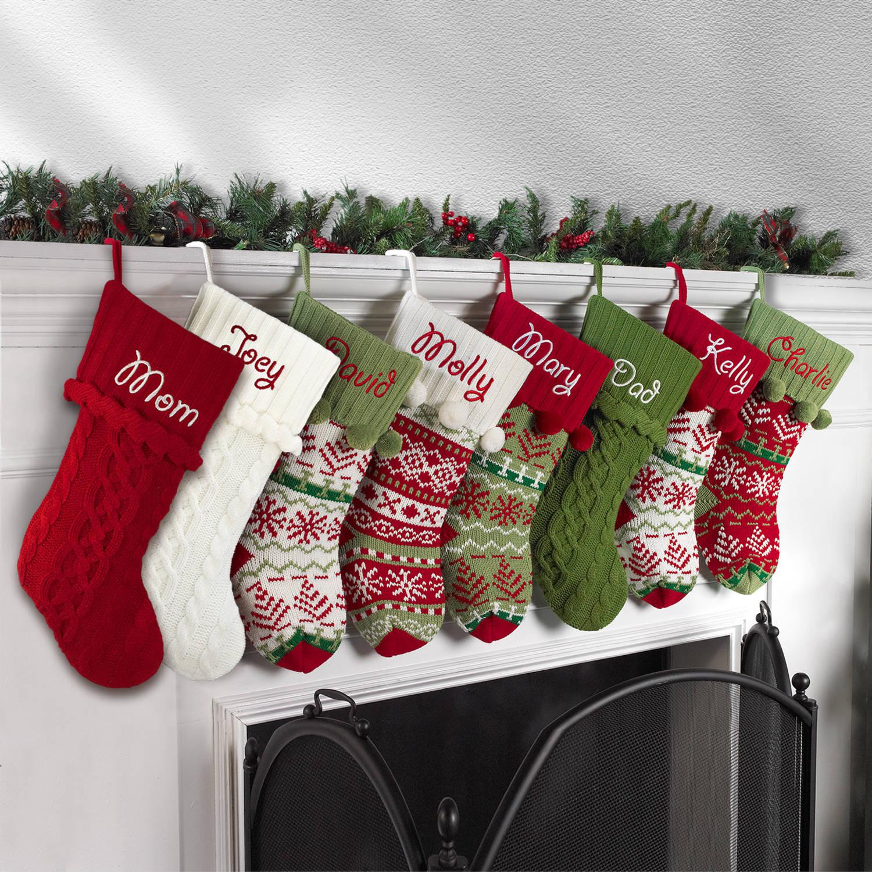 Decorazioni Natalizie In Inglese.Natale In Inghilterra Usanze E Curiosita Mamma Far And Away