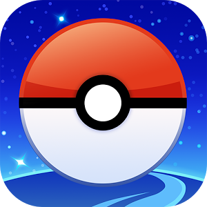 Download Pokémon GO v1.11.4 Latest IPA For iPhone & iPad