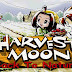 Harvest Moon Back to Nature Bahasa Indonesia PS1 ISO (PC/Android)