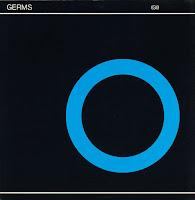 germs gi 1979 punk dischi dicembre