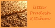 Uttar Pradesh Recipes