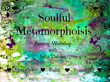 Soulful Metamorphosis