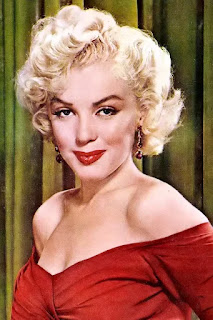Marilyn Monroe - Movies, Spouse, Death & Quotes, and biography