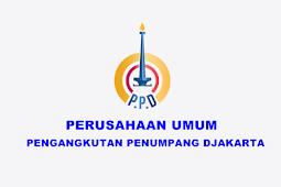 Lowongan Kerja Perum Pengangkutan Penumpang Djakarta Oktober 2020