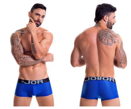 JOR Cronos Boxer ボクサーパンツ 0304