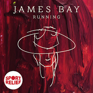 James Bay - Running (Live from Abbey Road Studios / 2016) on iTunes