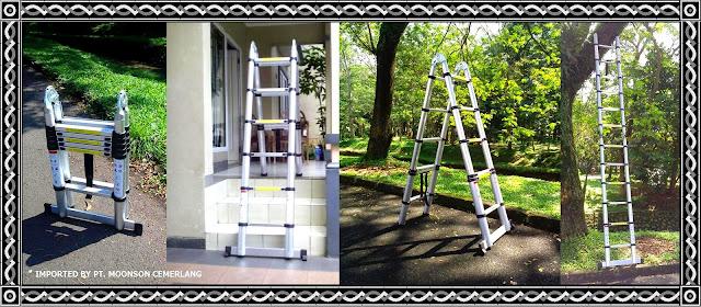 tangga-telescopic-lipat