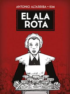 http://www.nuevavalquirias.com/el-ala-rota-comic-comprar.html