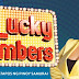Winning P1M is as easy as joining in TV5's Lucky Numbers
