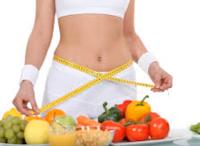 dieta saludable semanal