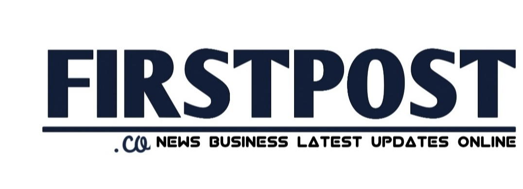 Firstpost.co - News, Latest Updates, Business News Ideas Online
