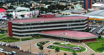 Prefeitura de Cascavel: edital do concurso sai fevereiro