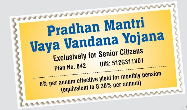 How to apply PM Vaya Vandana Yojana