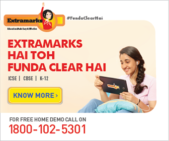 CBSE Class 7 English is Fun to Learn with Extramarks! K12 Study Material RSS Feed TAAPSEE PANNU PHOTO GALLERY  | FILMIBEAT.COM  #EDUCRATSWEB 2020-07-18 filmibeat.com https://www.filmibeat.com/ph-big/2020/01/taapsee-pannu_157796321700.jpg