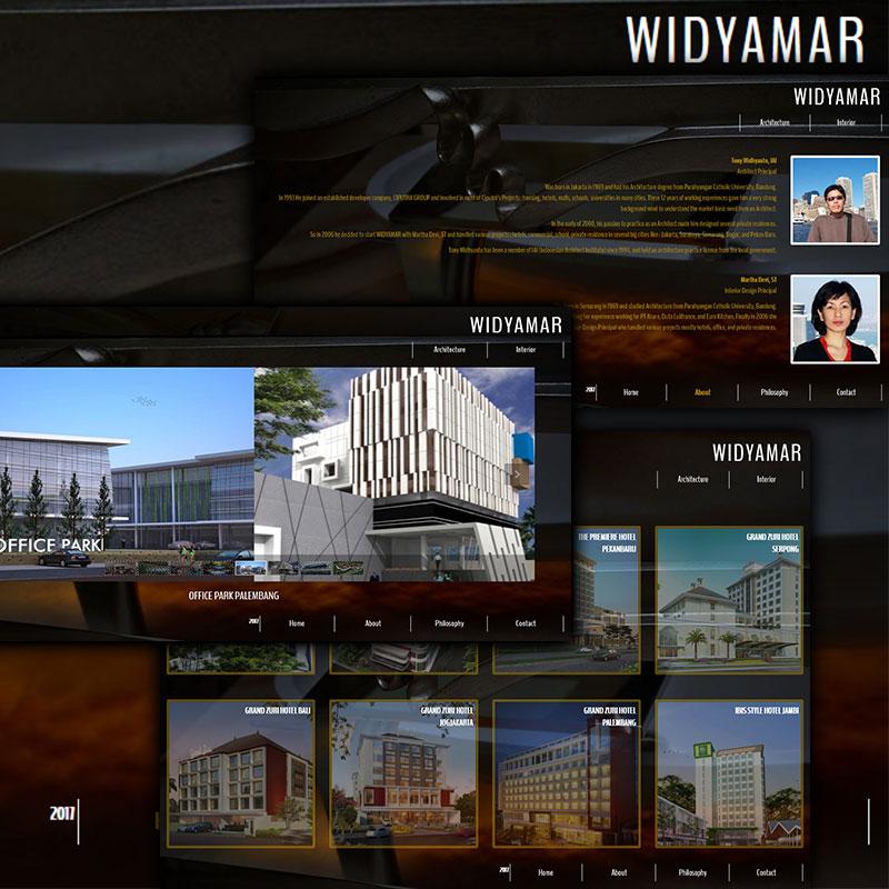 Widyamar
