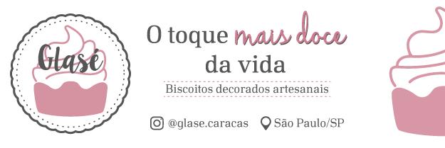 O toque mais doce da Vida em São Paulo/SP