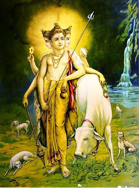 datatrey image download god wallpaper bhagwan image