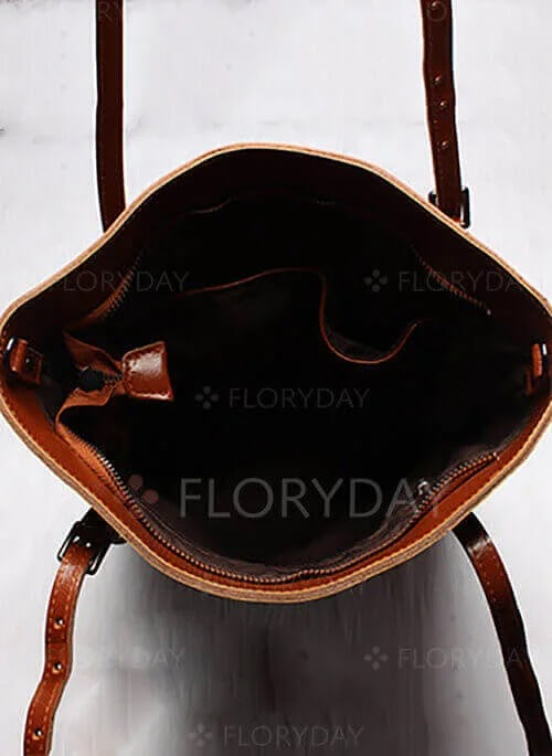 shoulder bag,fashion,shoulder bags,shoulder hand bags,top handle bag,best high quality top handle fashion women shoulder bags,fashion colorful bags,fashion hobo bags,fashion bags,fashion saree bags,sequin fashion bags,cotton shoulder bags,handle bags,burberry shoulder bags,leather handle bags,womens leather shoulder bags,new 2018 fashion brand women shoulder bag,bags,casual wear hand bags
