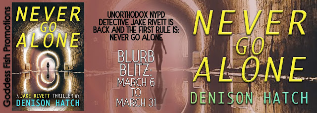 http://goddessfishpromotions.blogspot.com/2017/02/blurb-blitz-never-go-alone-by-denison.html