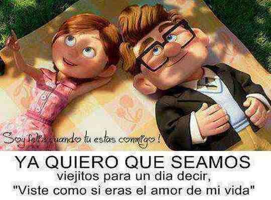 Imagenes De Amor Para Mi Esposo Muy Bellas Imagenes De Whatsapp