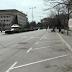Ιωάννινα:Διαφορετικός εορτασμός της 25ης Μαρτίου ..Χωρίς ζωή η πόλη ...για χάρη ..της ζωής [βίντεο]