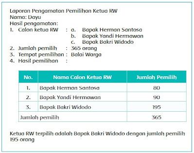 jawaban-halaman-70