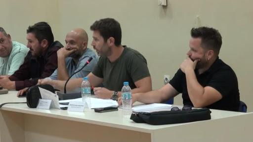 Θεσπρωτία: Υπέρ της μη πραγματοποίησης της εμποροπανήγυρης Γλυκής η Λαϊκή Συσπείρωση
