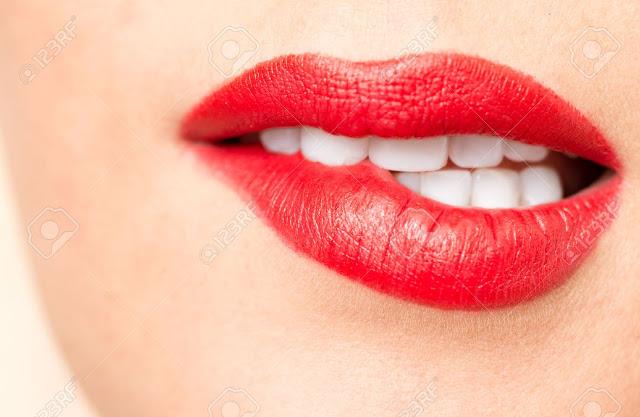 इंसान के होठों पर पसीना क्यों नहीं आता है? insan ke hotho par pasina kyo nahi ata hai?