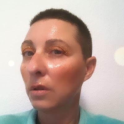 mascarilla-de-colageno