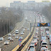 Háromsávossá bővítik az M7-es autópályát