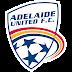 Daftar Pemain Skuad Adelaide United FC 2017/2018