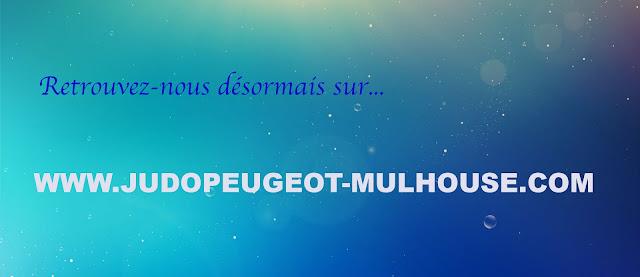 www.judopeugeot-mulhouse.com