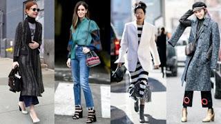Rekomendasi Ide Bisnis Fashion