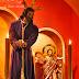 Vía Crucis de Nuestro Padre Jesús del Soberano Poder de Alcalá de Guadaíra 2.013