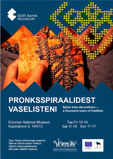 Eesti naiset etsii seksiseuraa flen