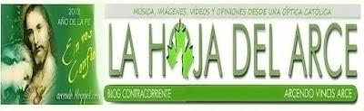 arcendo.blogspot.es