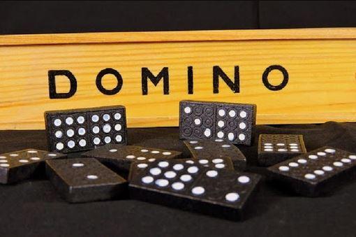 Cara Main Judi Domino Qiu Qiu Online