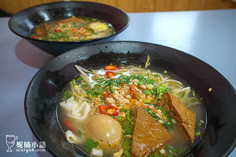 【清境美食】佧佤山雲滇小館。內行人吃的雲南擺夷家常菜