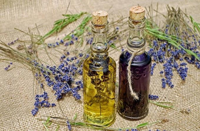 ¿Cómo cura la homeopatía?