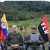 Orden de captura contra líderes del Eln por reclutamiento de 45 menores en Chocó