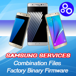 All Samsung Latest Combination File Free Download Without Password
