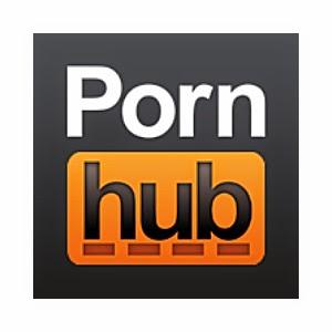 porno de artistas