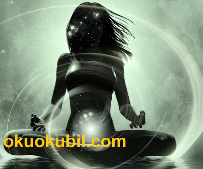 Meditasyonda Başarılı Olmanın 7 Püf Noktası
