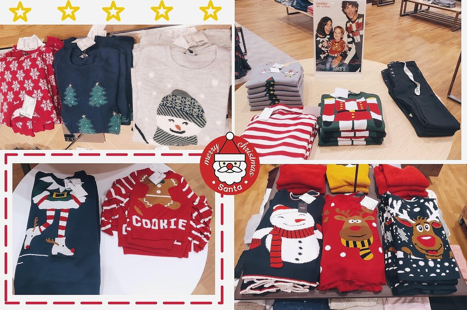 motywy-świąteczne-na-ubraniach